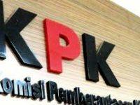 Tujuh Pejabat Kudus Lanjut Diperiksa di Kantor KPK Jakarta