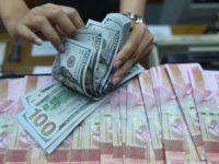 Sumber: keuangan.co