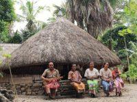 Di Desa Boti NTT, Pencuri Tak Dihukum Tapi Dinafkahi
