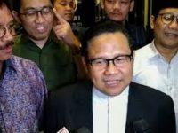 PKB Ingin Perjuangkan Kursi Ketua MPR