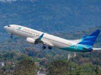 KPK: Aliran Dana Kasus Suap Garuda Indonesia Cukup Kompleks