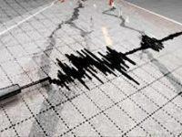 Kamis Pagi, Larantuka NTT Diguncang Gempa 5.0 SR