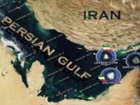 Rusia Nyatakan Situasi Teluk Persia akan Normal Jika Kapal Iran Tidak Diusik