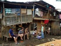 BPS: Prosentase Penduduk Miskin, Sulut Terendah dan Gorontalo Tertinggi