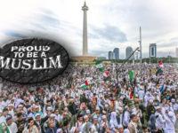 Ber-Islam Tidak Cukup Hanya Punya Ghirrah