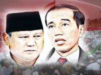 Rekonsiliasi dan Masalah Integrasi Bangsa