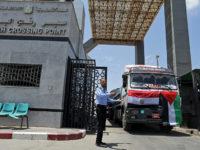 Sumber: Ibraheem Abu Mustafa/ Reuters