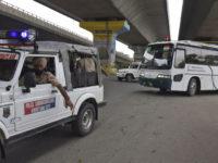 Pemerintah India Akan Longgarkan Pembatasan di Jammu dan Kashmir