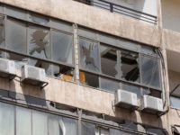 Hizbullah Sebut 'Drone' Israel di Beirut Bermuatan Bom