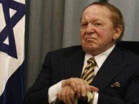 Orang Yahudi Terkaya Cabut Dukungannya untuk Netanyahu