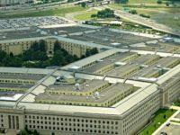 Pentagon Salahkan Trump atas Kembalinya ISIS ke Irak dan Suriah
