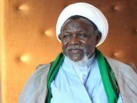 Pemerintah Nigeria Tuding Syekh Zakzaky Ingin Lakukan Revolusi