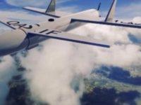 10 Drone Yaman Gempur Fasilitas-fasilitas Minyak Saudi