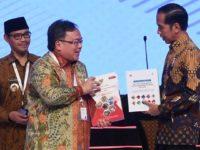 2020, Baru Tahap Persiapan Pemindahan Ibu Kota ke Kalimantan