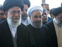 Argentina Akan Bekukan Aset Tujuh Warga Iran