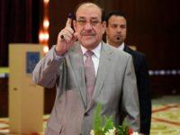 Mantan PM Irak Kecam Statemen Provokatif Menlu Qatar