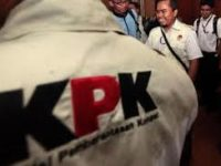 OTT Jakarta, KPK Amankan Bukti 2 Miliar dan Tangkap 11 Orang
