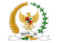 Pengamat: Ketua MPR adalah Posisi Strategis Sehingga Diperebutkan