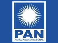 Politisi PAN Usulkan Pimpinan MPR Diisi 10 Orang dari Semua Fraksi