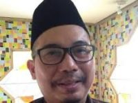 PP Muhammadiyah Sebut Ada Upaya Hancurkan KPK