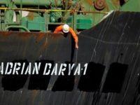 Pompeo: AS Akan Bertindak Jika Tanker Iran Coba Kirim Minyak ke Suriah