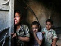 Persiapan Idul Adha Rakyat Palestina di Tengah Blokade Israel