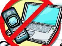 Simpang siur Informasi Tentang Kashmir Akibat Blokade Informasi dan Internet
