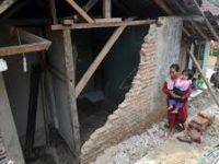 5 Korban Meninggal Saat Gempa Banten Terjadi