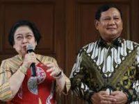 Gerindra Akan Undang Megawati di Rakernas 21 September