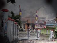 Papua, Hoax, dan Ancaman Disintegrasi