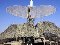"""Iran Deteksi Drone Siluman Global Hawk dengan Radar """"Thamen"""" Buatan Dalam Negeri"""