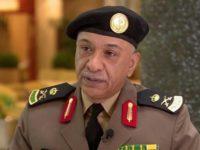 Kemendagri Saudi Akui Serangan Nirawak atas Fasilitas Aramco
