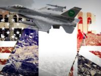 PBB Tuding AS, Inggris, dan Prancis Terlibat Kejahatan Perang di Yaman