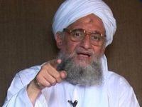 Pemimpin Al-Qaeda Serukan Serangan atas Barat