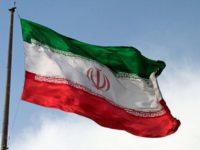 Bloomberg: Iran Terlalu Besar untuk Dikucilkan