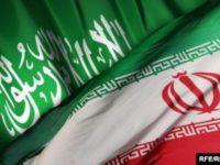 Militer Mana yang Lebih Kuat, Iran atau Saudi?
