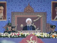 Sumber: Fars News Agency