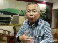 Anggota DPR Harap 10 Nama Capim KPK yang Lolos Unggul 3 Hal