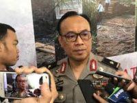 Densus 88 Temukan Berkembangnya ISIS JAD di Papua