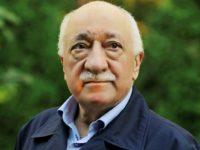 Fethullah Gulen. Sumber: Memo