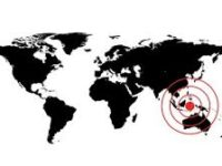 Raja Ampat Papua Barat Diguncang Gempa Bumi Tiga Kali