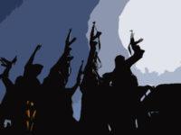 Serangan ke ARAMCO, Sebuah Konsekwensi