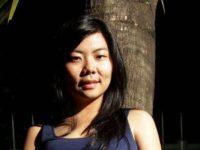Aktivis HAM Nilai Twitt Veronika Koman Tak Provokatif