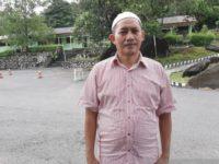MUI Bangka: Habibie Berhasil Terapkan Tawazun yang Tidak Semua Orang Bisa