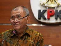 Presiden Jokowi Teken dan Kirim Surpres Revisi UU KPK ke DPR Hingga Alasan Penolakan dari Ketua KPK