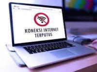 Rabu Malam, Pemerintah Mulai Buka Blokir Internet di Papua dan Papua Barat