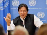 PM Pakistan: Trump dan Bin Salman Minta Saya Tengahi Urusan dengan Iran