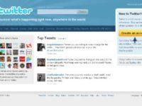 Bendung Hoax, Twitter Blokir Ribuan Akun Arab Pro-Saudi