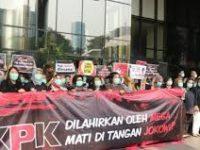 Said Aqil dan Fadli Zon Dukung Revisi UU KPK