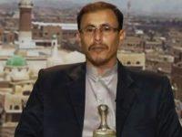 Tanggapi Cibiran Saudi, Ansharullah: Kami Punya Bukti-bukti Lebih Kuat